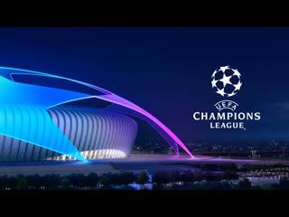 Лига Чемпионов прогнозы на матчи | Лига Европы | Динамо - Зенит - прогноз на субботний матч РПЛ
