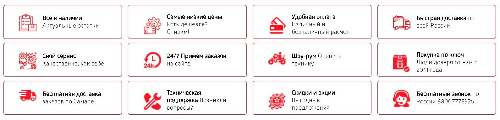 AexLONWKO3g.jpg