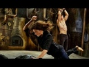 Mission Impossible 5 Rogue Nation (2015) (HD)Ethan and Ilsa's First Fight Scene