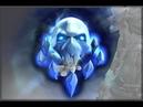 Glare of the Tyrant Lich