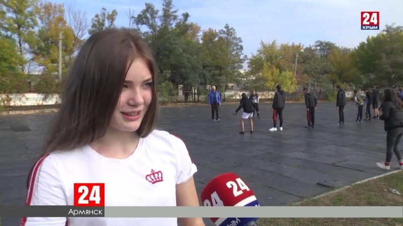 Новости 24. Выпуск в 20:00 от 22.10.19