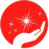Благотворительный Фонд Помощи Детям - АЛИОТ