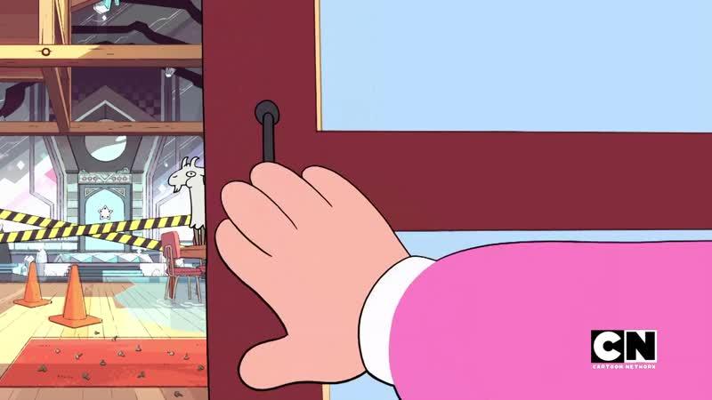 Steven.Universe.Future.S01E06.A.Very.Special.Episode.1080p.CN.WEB-DL.AAC2.0.x264-bnt