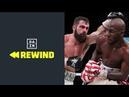 DAZN REWIND | Tevin Farmer vs. Jono Carroll (2019)