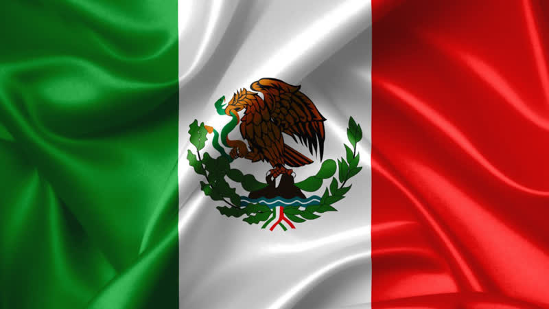 In Mexico we are experiencing shortage of the vital beer due to rona as the govt declare the production of it non essential