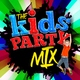 Top 40 DJ's, Top Hit Music Charts, Party Music Central, Pop Tracks, The Pop Heroes - Listen to the Man