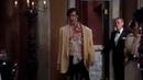 Ace Ventura: Pet Detective. It`s not Snowflake!