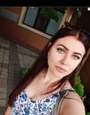 Персональный фотоальбом Танюшки Осташко