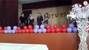 NAYUTA Потрясающие результаты на узбекском языке Ташкент Наюта творит чудеса