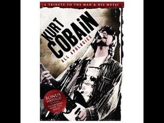 Nirvana - All Apologies 2008
