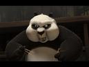 Кунг фу Панда 2 (2011)— русский трейлер