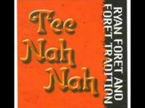 Tee Nah Nah By Ryan Foret~~~ Donna Lynn