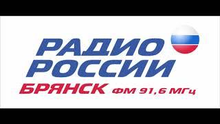 Открытый разговор. А.Князев - зам.председателя регион. организации ДОСААФ России (эфир 12.02.2020)