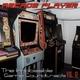 Arcade Player - Rescue Me (16-Bit OneRepublic Emulation)