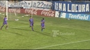 Show de goles de la fecha 2 del Torneo Clausura 2019