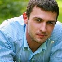 Владислав Фитин