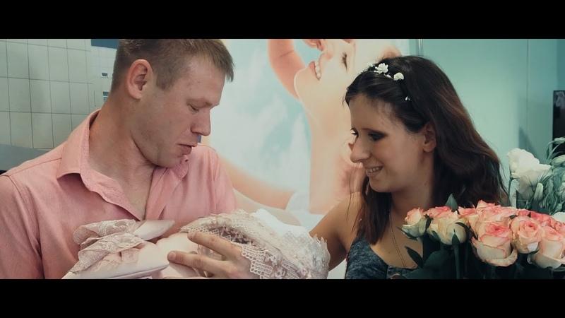History of the Komrakov Family | | a film by Maxim Abdulaev | CINEMAX