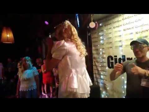 Пародия Димы Черникова на Глюкозу| Гидрозона| Гидропарк| Шоу пародий| GlukOza| Глюк'oZa- Невеста