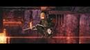 CIRCLES - Destiny 2 Teamtage