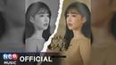 Lee Yu Ri(이유리) - Fake spring(거짓말 같은 봄) | Lie after lie 거짓말의 거짓말 OST