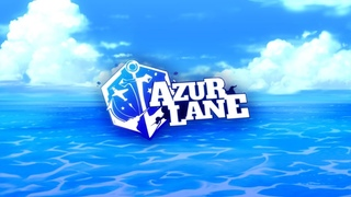 Azur lane | animation