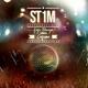St1m - Однажды