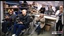 Электроколяски инвалидам опорникам Новости Тольятти 03 09 2019
