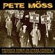 Pete Möss - Dance With The Devil