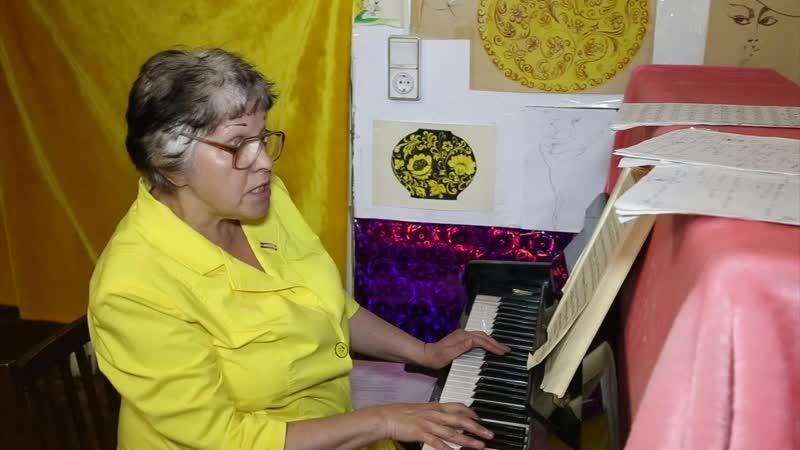 Вера Лесина Институт еврейских жён авторские стихи