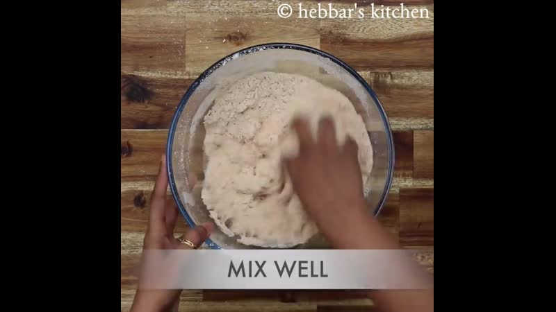 Aate ki chakli recipe wheat chakli recipe