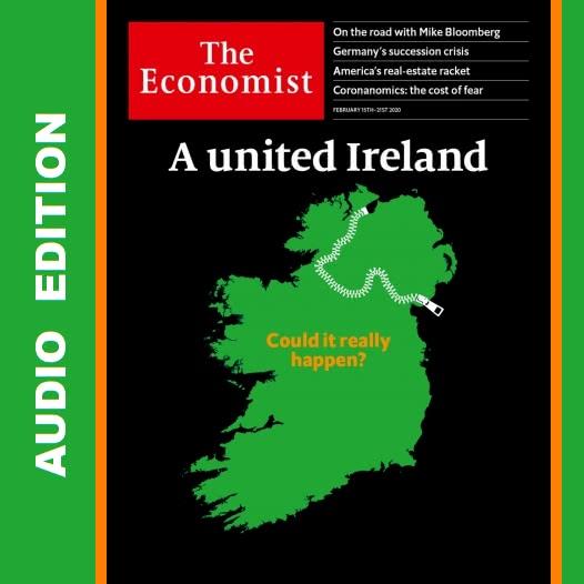 2020-02-15 The Economist