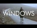 Angel Olsen - Windows Breaking the Waves