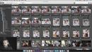 Photo Mechanic Lightroom отбор сортировка изменение порядка