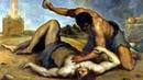 ПЯТНИЦА 13: Происхождение суеверия