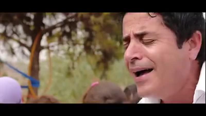 Elind shingal official music video by roj company germany tW14W5VDafc 240p