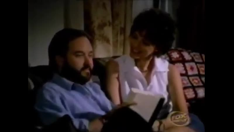 Picture Perfect (1995) - Richard Karn Dave Thomas Mary Page Keller Lisa Jakub Lori Hallier Christian Campbell Ric Reid