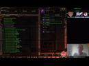 StarCraft BW 2x2 KOTH Qualification Tour