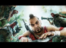 Fra Cry 3 Вспомнить что такое БЕЗУМИЕ ! Far Cry 3 FarCry FarCry3 ФарКрай Фар Край Фаркрай3