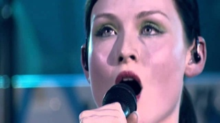 Sophie Ellis-Bextor - Live at Shepherds Bush Empire (Full Concert)