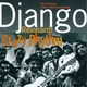 Django Reinhardt, Dickie Wells Orchestra - Between the Devil and the Blue Sea