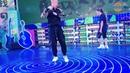 Русские b boy в Китае серия 2