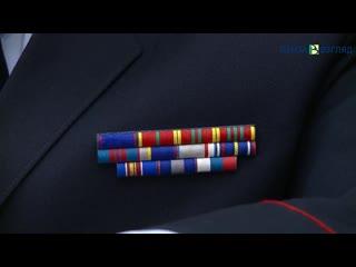 Пензенская полиция предоставила видео изъятия партии игровых автоматов