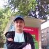 Vladimir Mukushev