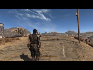 Fallout 4  New Vegas - The Big Winner!