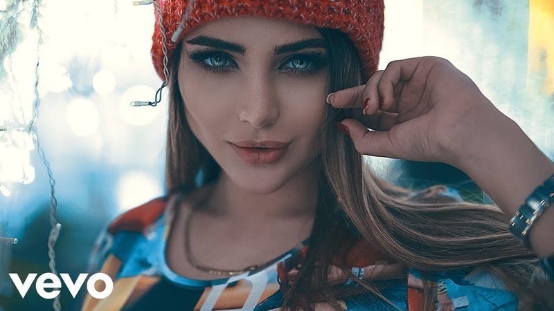 Enrique Iglesias Se Pone Rabiosa Feat. J Balvin Wisin Yandel Mashups Cover Her David