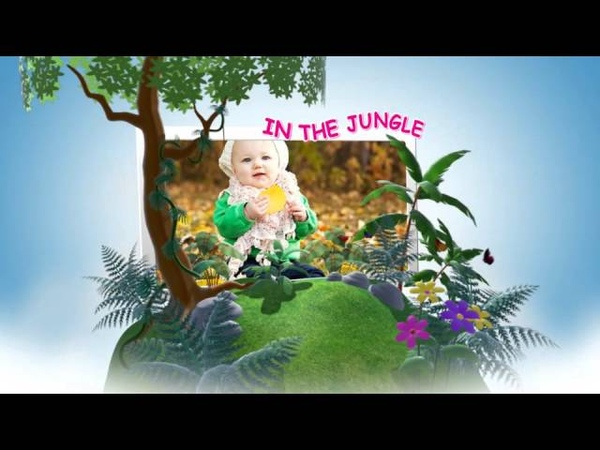 Little Worlds After Effects Project Files VideoHive 6890206