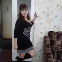 Эльза Сахатова