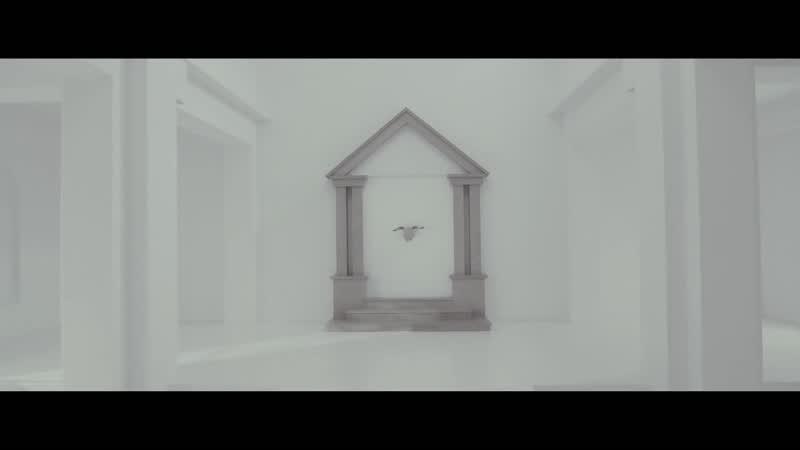 Matt Elliott Wings Crown Official music video