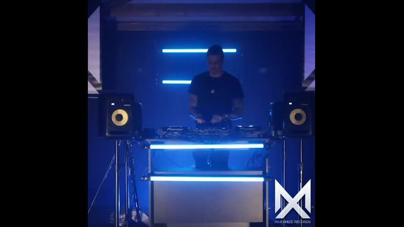 Blasterjaxx ASCO Alive feat Norah B
