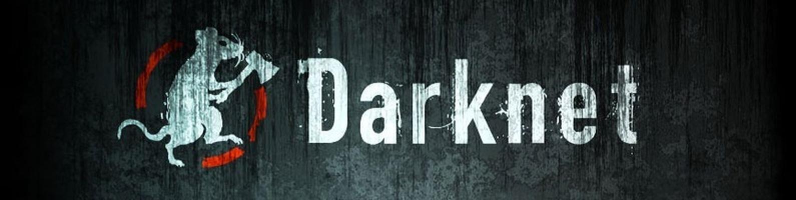 Darknet tv series гирда тор браузер падает hudra